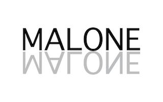 Studio Malone