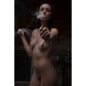 Herbal Pleasures